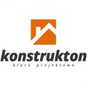KONSTRUKTON Sp. z o.o. - KONSTRUKTON Sp. z o.o. Opole i okolice