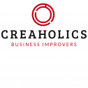 Business Improvers - Creaholics Poznań i okolice