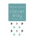 Clever Way Częstochowa i okolice
