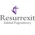 Ars Catholica Sp. z o.o. Zakład pogrzebowy Resurrexit Katowice i okolice