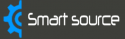Smart Source Krzywin i okolice