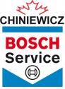 Serwis mechaniczny - Chiniewicz Ewa Chiniewicz Warszawa i okolice