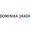 Skaza.eu - Dominika Skaza