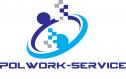 Indywidualne podejście! - PolWork-Service Wieluń i okolice