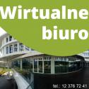 Pełna obsługa - Wirtualne Biuro Kraków i okolice