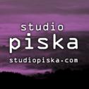 Twój dostawca grafiki - STUDIO PISKA Czerwionka-Leszczyny i okolice