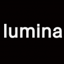 Lubimy tworzyć - Lumina Studio Elbląg i okolice