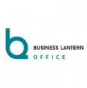 Business Lantern Office Kielce i okolice