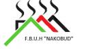 Budowa i remont od A do Z - FIRMA NAKOBUD  Psary i okolice