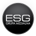 ESG Grupa Medialna Sp. z o.o.
