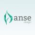 Anse-design | www.anse-design.pl | www.onepageweb.pl