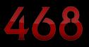 Wyłącznie Profesjonalnie - Adam 468.com.pl Skwierzyna i okolice
