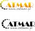 CATMAR