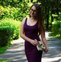 Kateryna Vasylenko Dąbrowa Górnicza i okolice