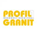 Profil Granit Rzeszów i okolice