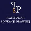 Platforma Edukacji Prawnej Bydgoszcz i okolice