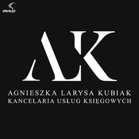 fc5c4f0625f64a BIURO RACHUNKOWE - KANCELARIA USŁUG KSIĘGOWYCH AGNIESZKA LARYSA KUBIAK  Gdańsk i okolice • Oferia.pl