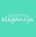 Skromnaelegancja.pl Gorzów Wielkopolski i okolice