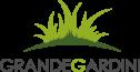 Ogrody od A do Z - Grande Gardini Piastów i okolice