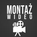 Montaż Wideo Elbląg i okolice