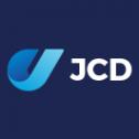 Nowoczesne strony www - JCD.pl Sp. z o. o. Warszawa i okolice