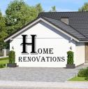 Home Renovations Piekary Śląskie i okolice