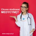 Ratajczuk Edukacja Białystok i okolice