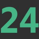 Prezentacje24.pl - Prezentacje 24 Warszawa i okolice