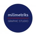 Milimetriks Graphic Studio Olsztyn i okolice
