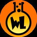 Weblaboratory Strony WWW, Sieci, Serwery Katowcie i okolice