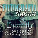 Butterfly Rzeszów i okolice