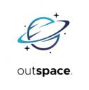 Dbamy o relację. - Outspace sp. z o.o. Bydgoszcz i okolice