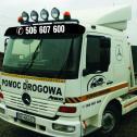 AUTO-NAPRAWA Wojciech Przywara Liśnik Duży i okolice