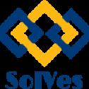 Boni mores - SolVes Biuro Prawne-Nieruchomości-Mediacje w organizacji Tarnów i okolice