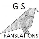 Your translation partner! - Paweł  Płóciniak Kościan i okolice