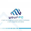 YourPC Krzysztof Kwiatkowski Gorzów Wielkopolski i okolice