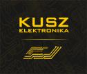 Rozwiązania dla Ciebie - KUSZ Elektronika  Zabratówka i okolice
