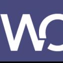 WooSklepy i SmartStrony - WooSklepy.pl | SmartStrony.pl Poznań i okolice
