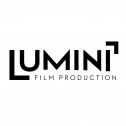 Lumini Film Production Kraków i okolice