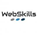Freelancer Webskills Łódź i okolice