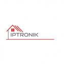 IPTRONIK Complex s.c. Dąbrowa Zielona i okolice