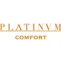 Platinum Comfort Toruń i okolice