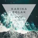 Karina Polak