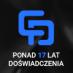 CoolPage.pl - tworzenie portali i sklepów