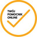 Twój Pomocnik Online  Grodzisk Mazowiecki i okolice