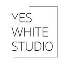 Yes White Studio Łomża i okolice