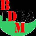 BDM IDEA sp. z o.o. Rzeszów i okolice