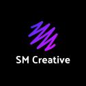 Mateusz Siwek SM Creative