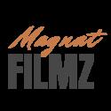 Magnat Filmz Olsztyn i okolice