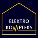 Profesjonalizm  Innowacja - F.U.H. Elektro-Kompleks Janusz Pławecki  Limanowa i okolice